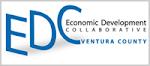 SBDC-EDC