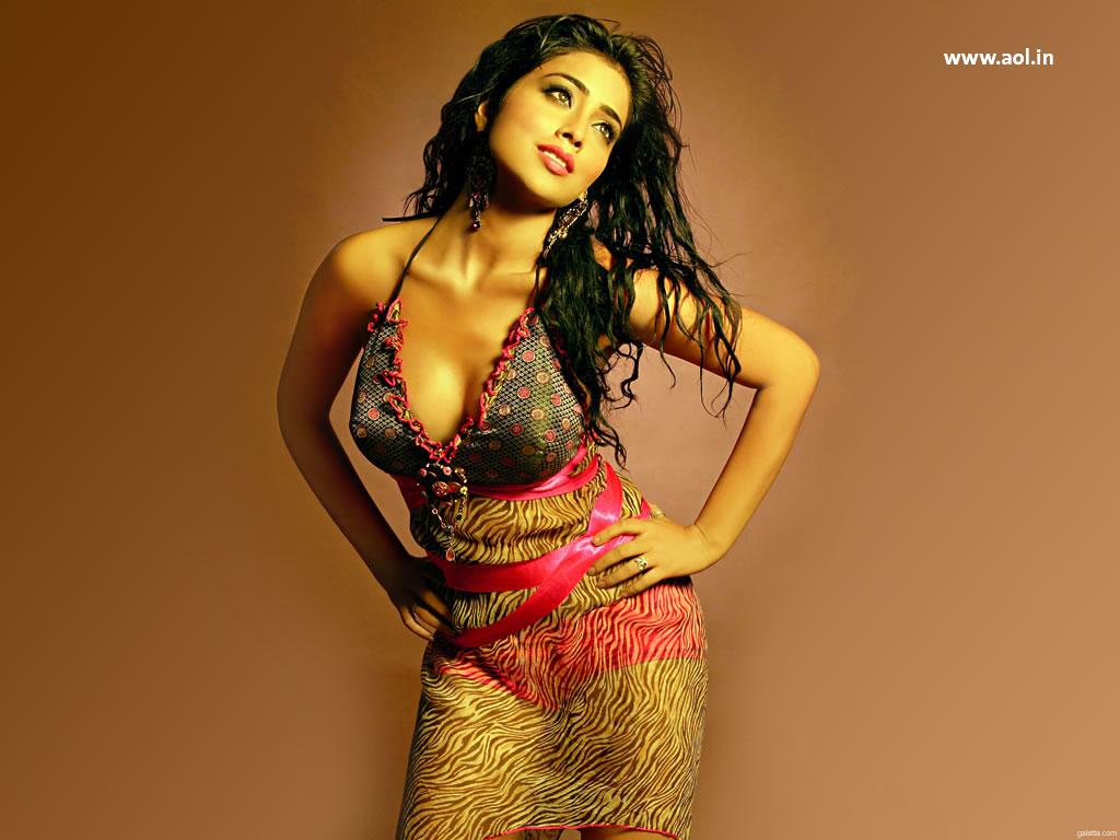 Actress shriya hot pics