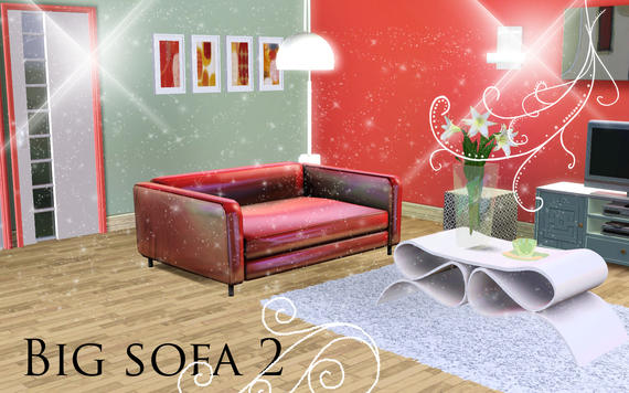 Download At The Sims Resource   Free