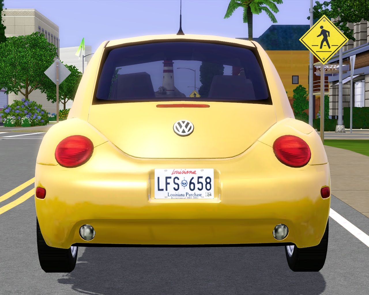 Used Volkswagen Beetle for sale  CarMax