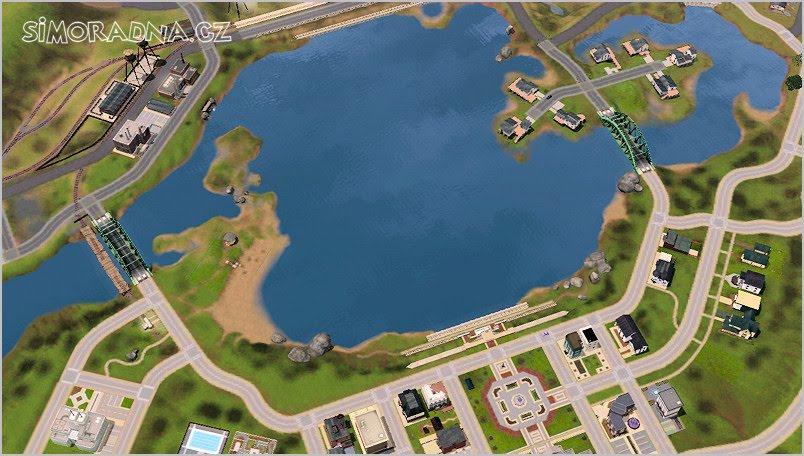 http://2.bp.blogspot.com/_wV5JMD1OISg/TAAN8gGBFxI/AAAAAAAAonM/EqlcmbrdD8E/s1600/Screenshot-122.jpg