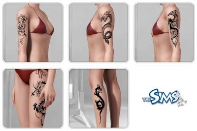 сколько стоит сделать тату в москве - Тату салон в Москве сделать татуировку в Москве цены