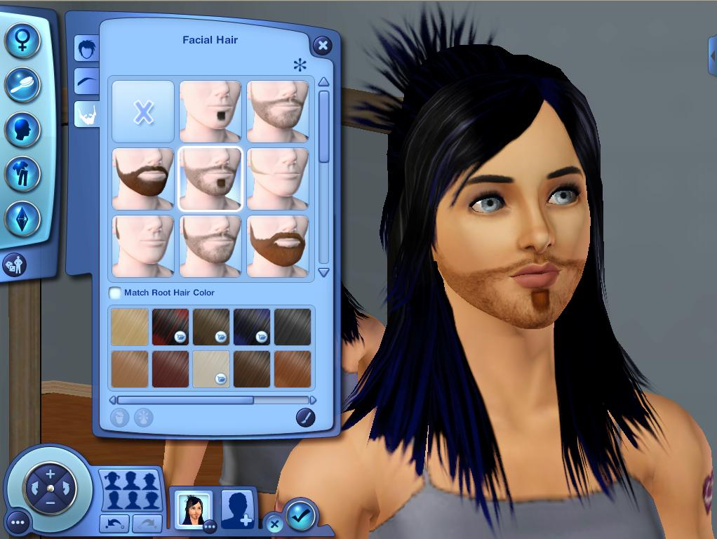 What is the easiest way to become a celebrity? The Sims 3
