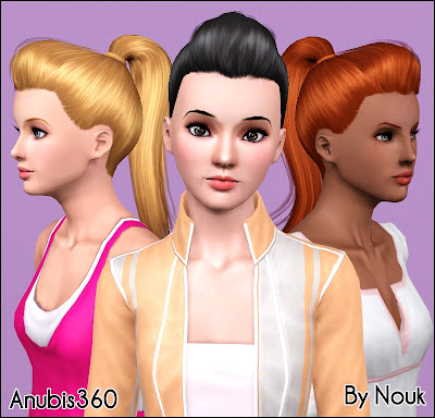 Hair MTS2_Anubis360_1170177_NoukOutOfFashionPonytail_5