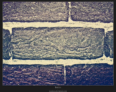 wallpaper patterns photoshop. Grunge Wallpaper Pattern