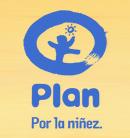 P L A N