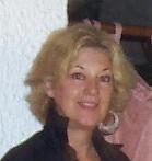Alice Fernández Molina
