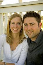Elizabeth & Matt