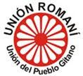 Uniòn Romanì