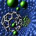 Ramah Lingkungan Ala Teknologi Nano
