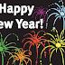 Mari Sambut Tahun Baru 2011 Dengan Suka Cita