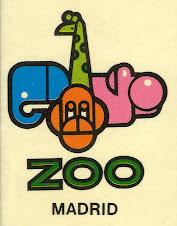 Haz click sobre la imagen patra visitar la web del zoo de Madrid