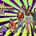 مشاهدة الحلقة 1 من مسلسل هانا مونتانا Hannah Montana الموسم الأول بجودة عالية