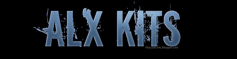 Alx.! Kits