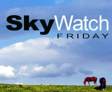 Project SkyWatch