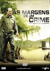 Baixar Filme Às Margens de um Crime (Dubladp)