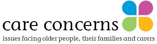 Care Concerns