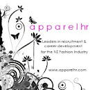 Looking for a role in fashion?
