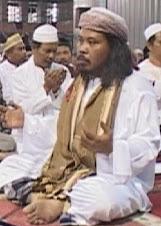 Kyai Achmad Suja'i