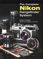 Nikon Rangefinder System