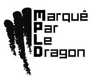 LE SITE DES MARQUÉS PAR LE DRAGON - MPLD