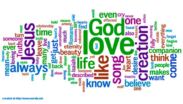 Letters To God Lyrics Angels And Airwaves
