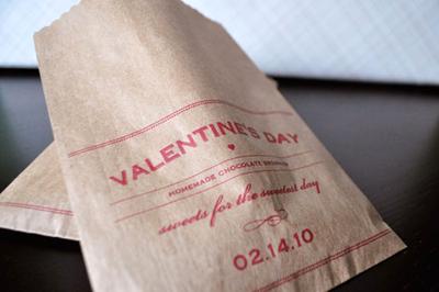 [Valentine-Brownie-Bags.png]
