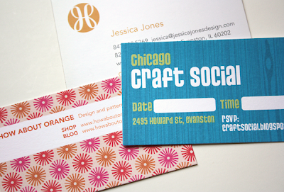 Where to get stuff printed for cheap how about orange for Cheapest place to get business cards