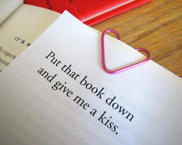 [Book.jpg]