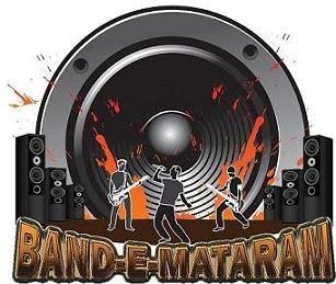 Band-e-Mataram