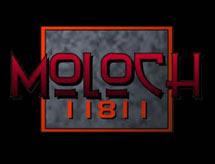 moloch 11811