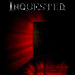 Inquested