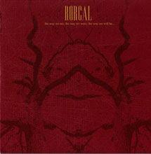 Rorcal
