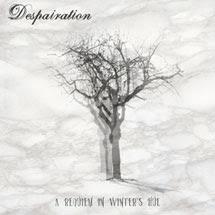 Despairation