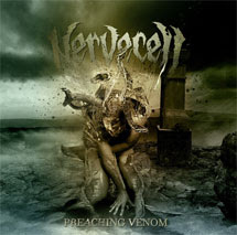 Nervecell