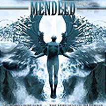 Mendeed