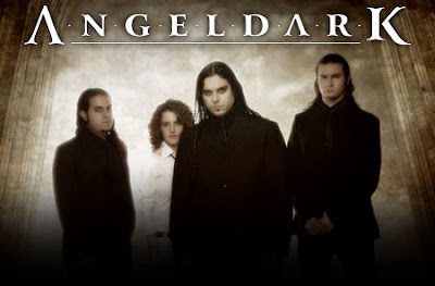 Angeldark