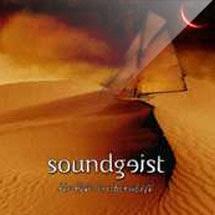 Soundgeist