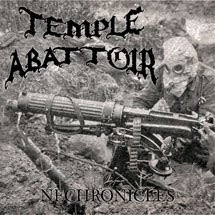 Temple Abattoir