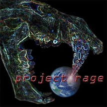 Project Rage