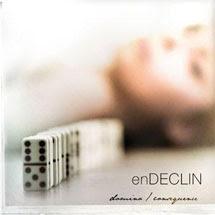 EnDeclin