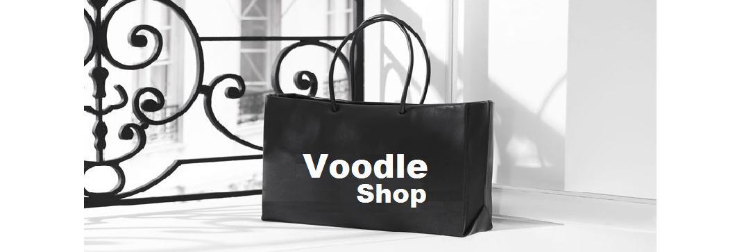 Voodle Shop