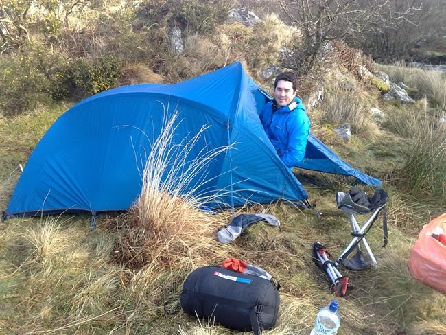 Gear Review The North Face Tadpole 23 DL Tent | INTO THE OUTSIDE - MOST CHOOSE TO EXIST THE REST DECIDE TO LIVE  sc 1 st  into the outside - most choose to exist the rest decide to live : north face tadpole tent - memphite.com