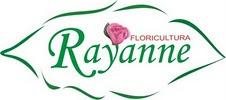 Floricultura Rayanne
