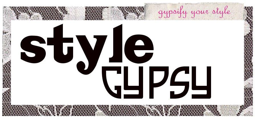 Style Gypsy
