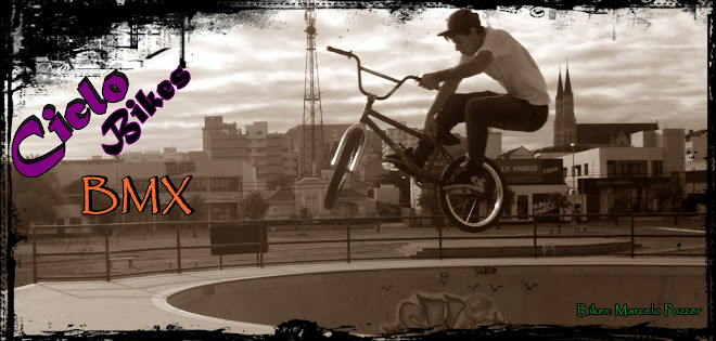 Ciclo Bikes / BMX