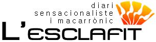L'eScLaFiT