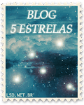 Cinco Estrelas