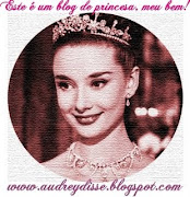 Blog de Princesa!