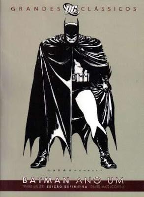 http://2.bp.blogspot.com/_wYT8sUuBP9Q/SilQiYZliiI/AAAAAAAABlI/yE5xJy-wVrg/s400/Bat_man+-+ano_um-CAPA_PhotoRedukto.jpg